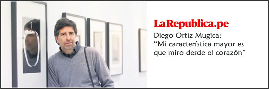 noticia_lima
