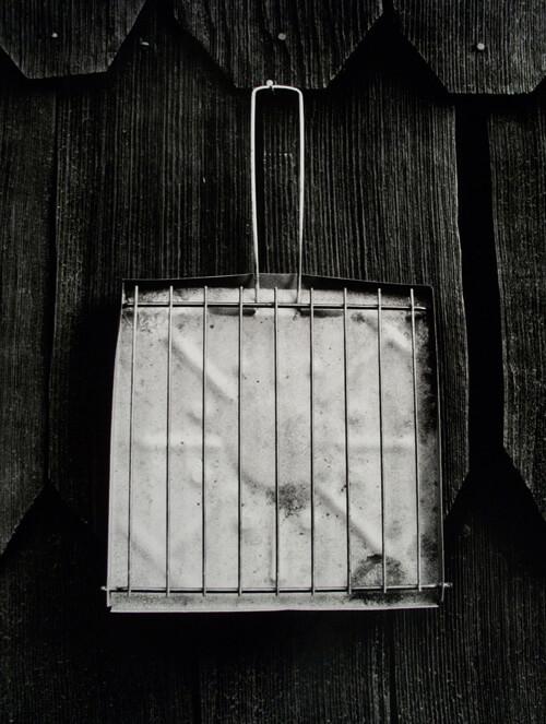 El-tostador