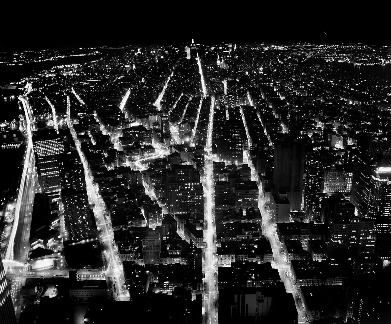 ManhattanWEB