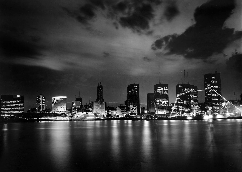 Mi-Buenos-Aires-queridoWEB