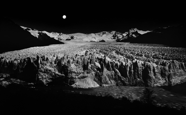 MoonriseWEB