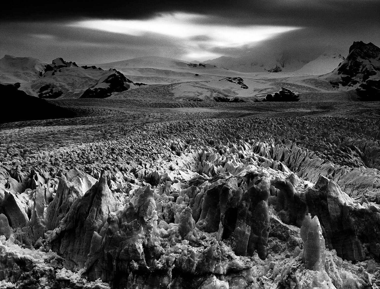 Tormenta-sobre-el-glaciarWEB